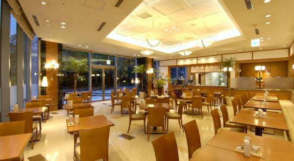 http://img03.jpyoo.com/Hotel/2015/6/29/p19ovbkngr3t21l08ml01q9vscp1l.jpg