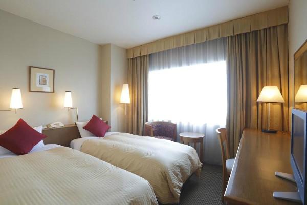 http://img03.jpyoo.com/Hotel/2015/6/29/p19ovbkngrap61foljc16cq13k11j.jpg
