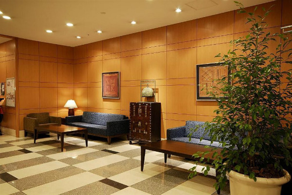 http://img03.jpyoo.com/Hotel/2015/6/29/p19ovbkngrpte13n11fbl1p3ptvj1b.jpg