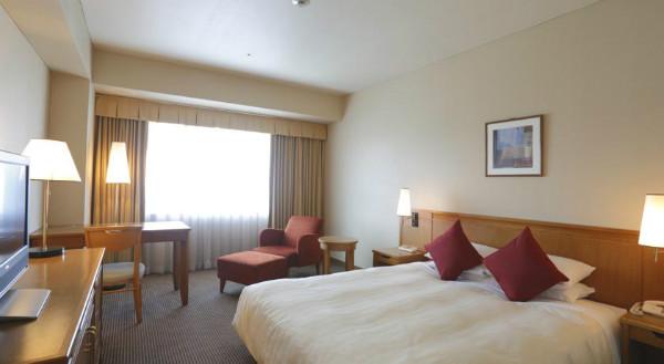 http://img03.jpyoo.com/Hotel/2015/6/29/p19ovbkngskj3nbqh2ai1vjvt1t.jpg