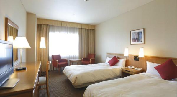 http://img03.jpyoo.com/Hotel/2015/6/29/p19ovbkngspk715sd9u95l91n0r1u.jpg