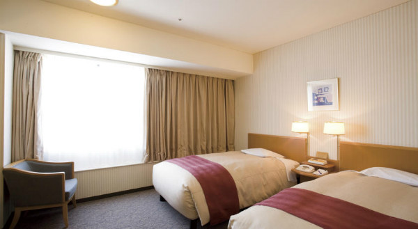http://img03.jpyoo.com/Hotel/2015/6/30/p19p1kneoq1upfsui16l2o79bq1k.jpg