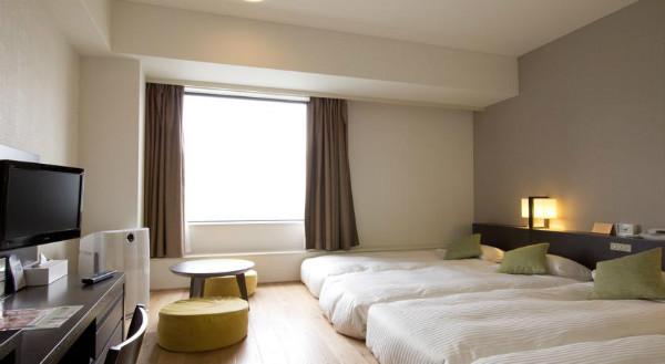 http://img03.jpyoo.com/Hotel/2015/6/30/p19p1kneor1g9tmk86ch1jn5eqj1p.jpg