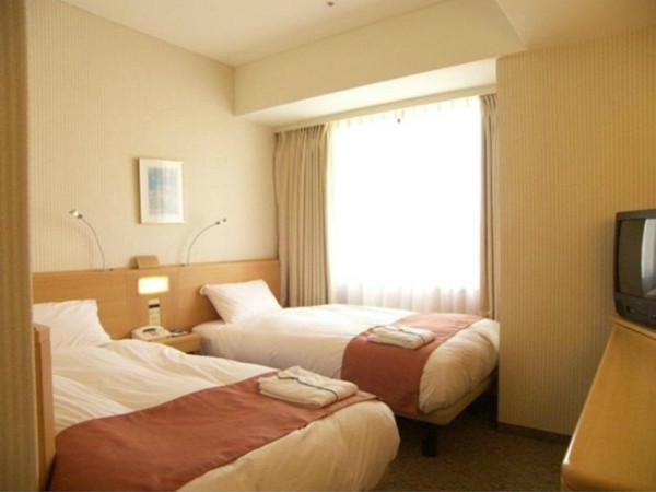 http://img03.jpyoo.com/Hotel/2015/6/30/p19p1ktr08u18105p1j9e14d46j51u.jpg