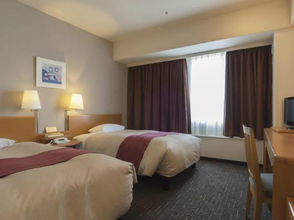 http://img03.jpyoo.com/Hotel/2015/6/30/p19p1ktr091ksd1sdfb7u1odlvdf25.jpg