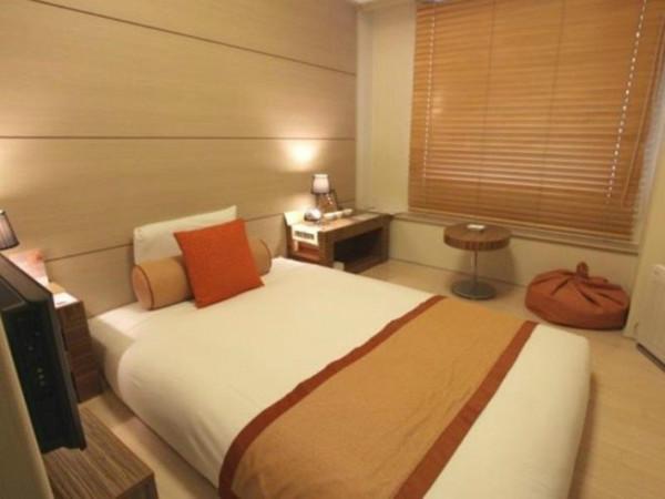 http://img03.jpyoo.com/Hotel/2015/6/30/p19p1ktr091ll212322l3oh717gu1v.jpg