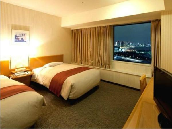 http://img03.jpyoo.com/Hotel/2015/6/30/p19p1ktr091ps25b71adlrlk144m20.jpg