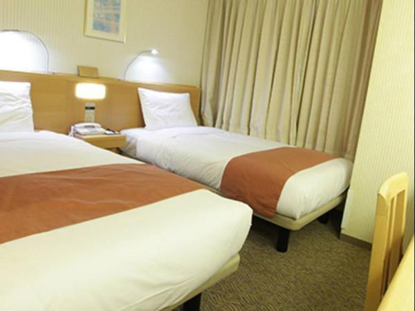 http://img03.jpyoo.com/Hotel/2015/6/30/p19p1ktr09alc1341r3i54v1ap26.jpg