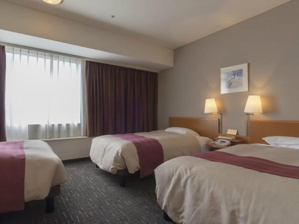 http://img03.jpyoo.com/Hotel/2015/6/30/p19p1ktr09n9v2he1fct1hg1c9b23.jpg