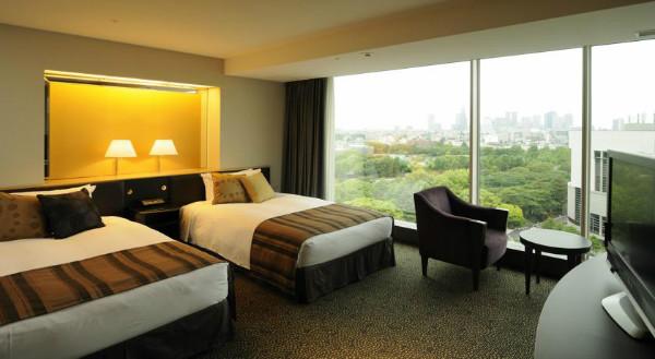 http://img03.jpyoo.com/Hotel/2015/6/8/p19n9634ccjn0e42ra1ed8sun1.jpg
