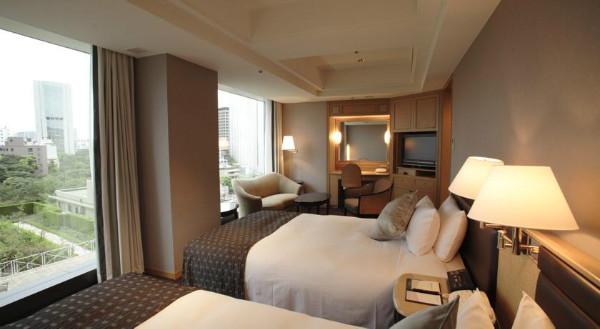 http://img03.jpyoo.com/Hotel/2015/6/8/p19n963ia51lefvtab1i7bu9m3.jpg