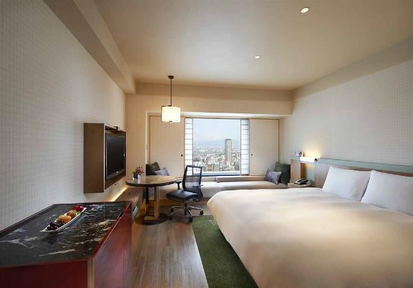 http://img03.jpyoo.com/Hotel/2015/7/10/p19pqr8o42or7h0q1afu17sfps416.jpg