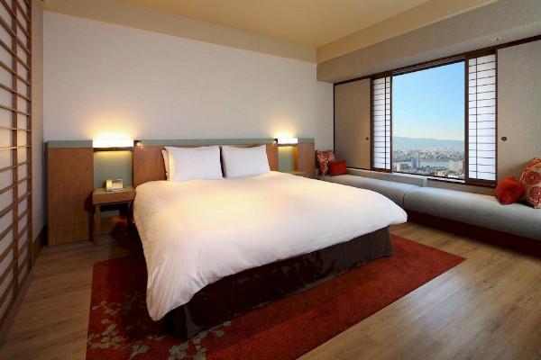 http://img03.jpyoo.com/Hotel/2015/7/10/p19pqr8o4316facdc13lh727l6e1l.jpg