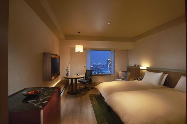 http://img03.jpyoo.com/Hotel/2015/7/10/p19pqr8o431jbd16i55vp7d1gbr1b.jpg
