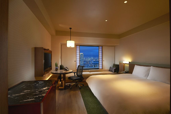 http://img03.jpyoo.com/Hotel/2015/7/10/p19pqr8o431rpd1slon651ki8lr1a.jpg