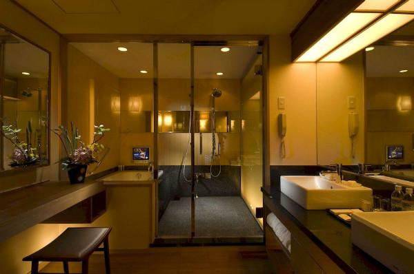 http://img03.jpyoo.com/Hotel/2015/7/10/p19pqr8o43miv1oprrc76cp64g1u.jpg