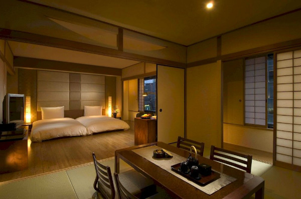 http://img03.jpyoo.com/Hotel/2015/7/10/p19pqr8o43on81ri1f1s5re1kh61t.jpg