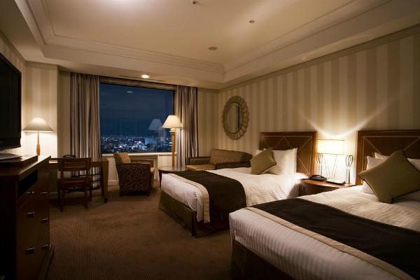 http://img03.jpyoo.com/Hotel/2015/7/13/p19q2l3jos11qt1q099209lk11i6f.jpg