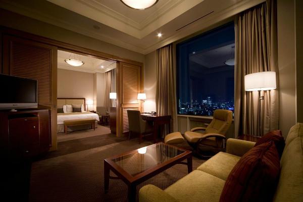 http://img03.jpyoo.com/Hotel/2015/7/13/p19q2l3jos19g77hu81i1lkevlgh.jpg