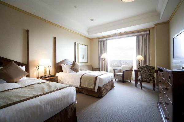 http://img03.jpyoo.com/Hotel/2015/7/13/p19q2l3jos1ssj1r3m1e6prb61p35e.jpg