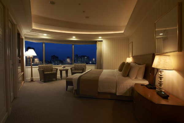 http://img03.jpyoo.com/Hotel/2015/7/13/p19q2l3jot17a7j00eq0iqf1epkr.jpg