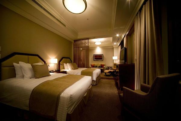 http://img03.jpyoo.com/Hotel/2015/7/13/p19q2l3jot1dnvo6o654obffij.jpg