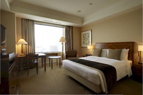 http://img03.jpyoo.com/Hotel/2015/7/13/p19q2l3jot1mkv1ucn149gbtgug816.jpg