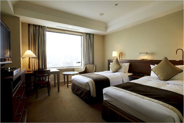 http://img03.jpyoo.com/Hotel/2015/7/13/p19q2l3jot2mn1pnp14ceif81nr913.jpg