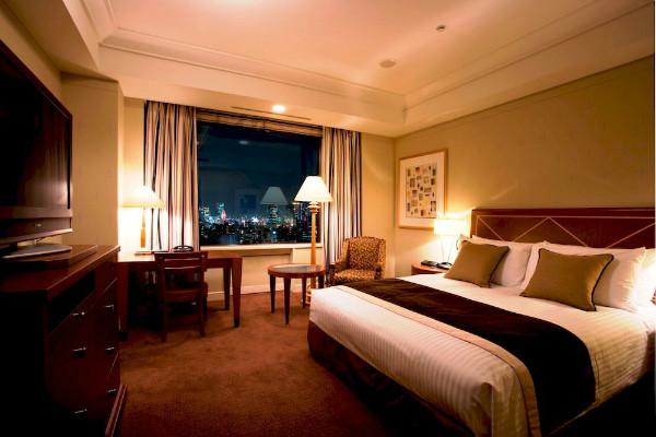 http://img03.jpyoo.com/Hotel/2015/7/13/p19q2l3jot4altcmcu1v4c1ch4v.jpg