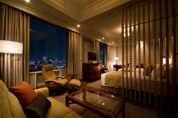 http://img03.jpyoo.com/Hotel/2015/7/13/p19q2l3jot5i1fn6ae07446mri.jpg