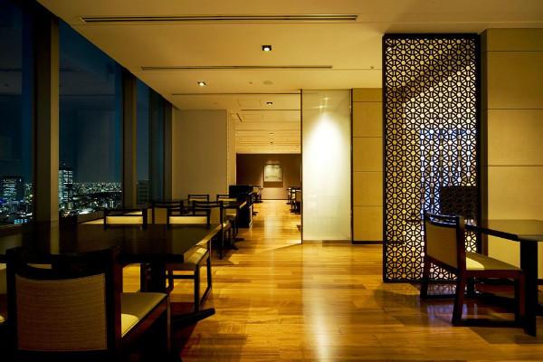 http://img03.jpyoo.com/Hotel/2015/7/13/p19q2l3jot86mrqh1n18akv13h1l.jpg