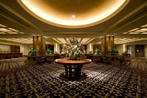 http://img03.jpyoo.com/Hotel/2015/7/13/p19q2l3jotcpck0feg0dm61r48t.jpg