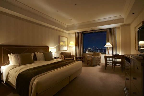 http://img03.jpyoo.com/Hotel/2015/7/13/p19q2l3jotdlummuvphpp14okq.jpg