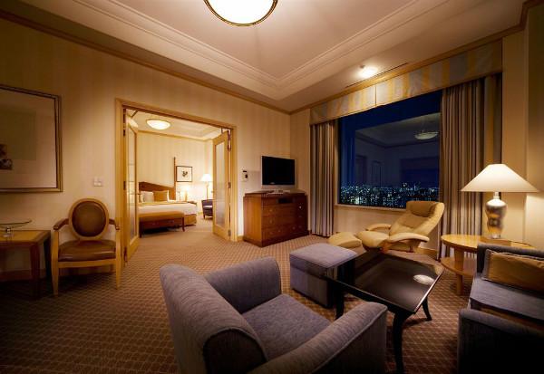 http://img03.jpyoo.com/Hotel/2015/7/13/p19q2l3jothvm44rure4dl19emk.jpg