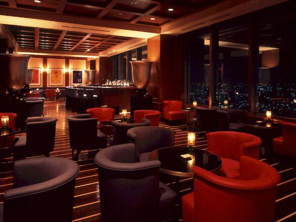 http://img03.jpyoo.com/Hotel/2015/7/13/p19q2l3jotmsp10hesq51dq75mi1k.jpg