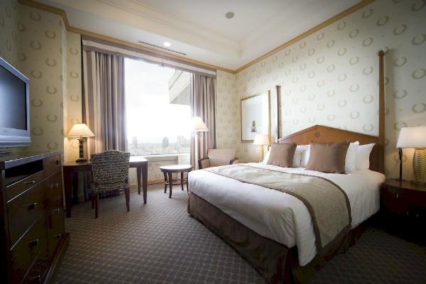 http://img03.jpyoo.com/Hotel/2015/7/13/p19q2l3jott1h14is15aa1dn21gtj1p.jpg