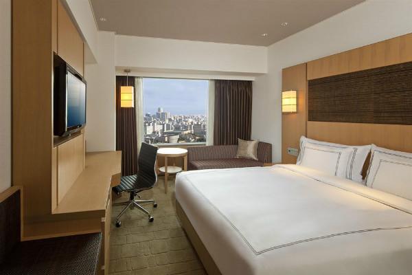 http://img03.jpyoo.com/Hotel/2015/7/13/p19q2oalbu1078cahif5b221cqr1h.jpg