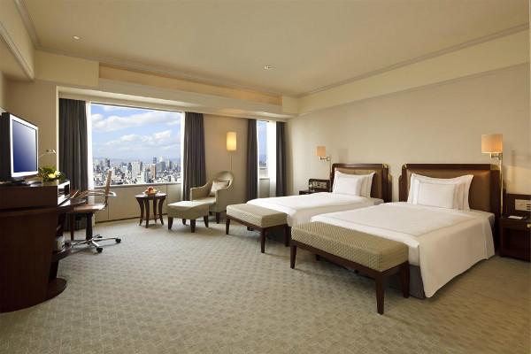 http://img03.jpyoo.com/Hotel/2015/7/13/p19q2oalbu1ogk1fqoj6r1pc2lmc1p.jpg