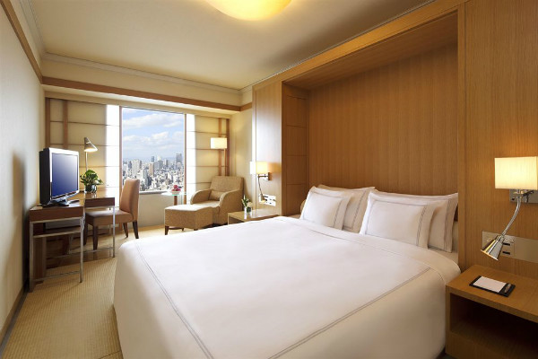 http://img03.jpyoo.com/Hotel/2015/7/13/p19q2oalbu5o8hpjspfil79ja1q.jpg