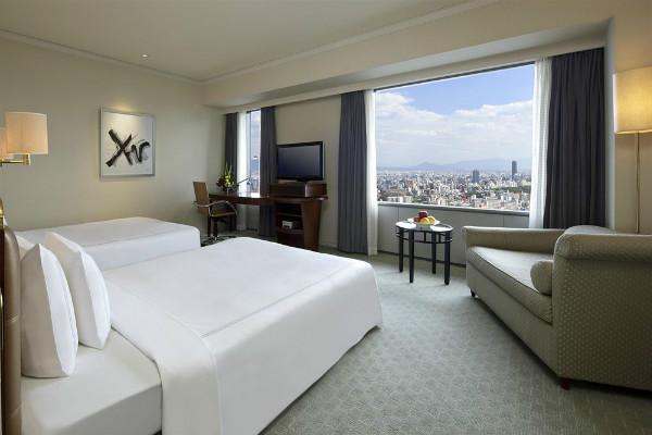 http://img03.jpyoo.com/Hotel/2015/7/13/p19q2oalbuj9h1ntbh9ic9dq31o.jpg