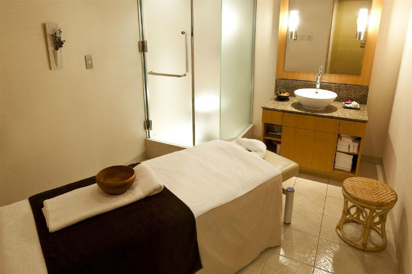 http://img03.jpyoo.com/Hotel/2015/7/13/p19q2oalbujvaqb7ucue3kl131i.jpg