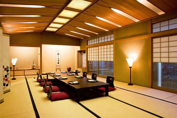 http://img03.jpyoo.com/Hotel/2015/7/13/p19q2oalbv10f8qug7vb19qf1t6l21.jpg