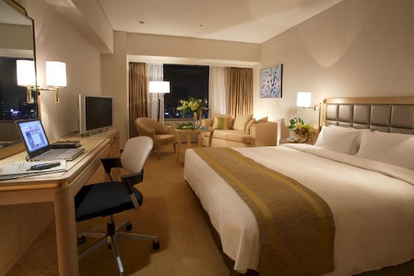 http://img03.jpyoo.com/Hotel/2015/7/13/p19q2oalbv19lo11972alsn245r2m.jpg