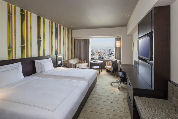 http://img03.jpyoo.com/Hotel/2015/7/13/p19q2oalbvsds18ljvs53fghfc28.jpg