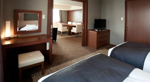 http://img03.jpyoo.com/Hotel/2015/7/14/p19q5dktaj1c9ugkq80014hh42b59.jpg