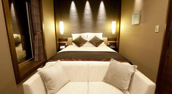 http://img03.jpyoo.com/Hotel/2015/7/14/p19q5dktaj1e1gefg51e1mbm74p5c.jpg