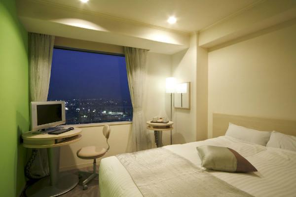 http://img03.jpyoo.com/Hotel/2015/7/14/p19q5dktaj1egv1df9mdr1bb61o8f4b.jpg