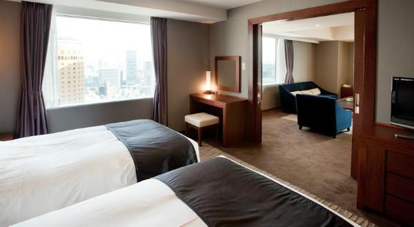 http://img03.jpyoo.com/Hotel/2015/7/14/p19q5dktaj1j0lvhuvtqh1p18e458.jpg