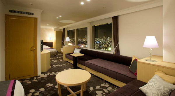 http://img03.jpyoo.com/Hotel/2015/7/14/p19q5dktaj1p5mkn06nmp06145056.jpg