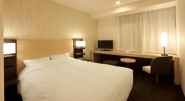 http://img03.jpyoo.com/Hotel/2015/7/14/p19q5dktajaloop21290mfkrh94s.jpg